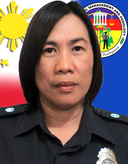 Chief, Personnel and Records Management Division